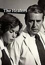 Фильм «The Healers» (1974)
