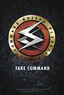 Сериал «Space Command» (2020)