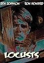 Фільм «Саранча» (1974)