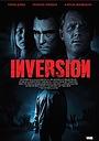 Фільм «Inversion» (2010)