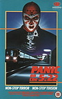 Фильм «Panic on the 5:22» (1974)
