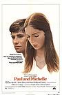 Фільм «Пол и Мишель» (1974)