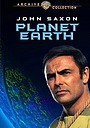 Фільм «Планета Земля» (1974)