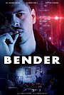 Фільм «Bender» (2019)
