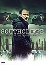 Серіал «Саутклифф» (2013)