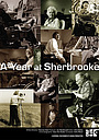 Фильм «A Year at Sherbrooke» (2009)