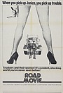 Фільм «Road Movie» (1974)