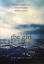 Фільм «The Girl» (2012)