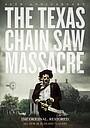 Фільм «Техаська різанина бензопилою» (1974)