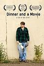 Фільм «Dinner and a Movie» (2013)