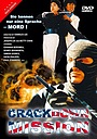 Фільм «Crackdown Mission» (1988)