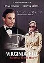 Фильм «История Вирджинии Хилл» (1974)