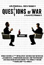 Фильм «Imperial Odyssey: Questions of War» (2012)
