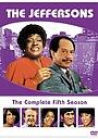 Серіал «Джефферсони» (1975 – 1985)
