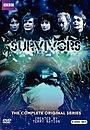Серіал «Выжившие» (1975 – 1977)