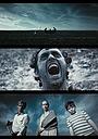 Фильм «Man vs Sand» (2012)