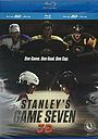 Фильм «Stanley's Game Seven 3D» (2012)