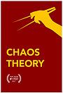Фильм «Chaos Theory» (2012)