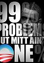 Фільм «99 Problems (Explicit Political Remix)» (2012)