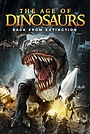 Фильм «Эра динозавров» (2013)