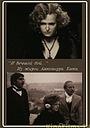 Фільм «И вечный бой... Из жизни Александра Блока» (1980)