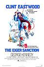 Фильм «Санкция на пике Эйгера» (1975)