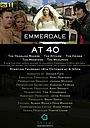 Фільм «Emmerdale at 40: The Headline Makers» (2012)