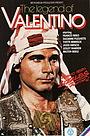 Фільм «Легенда о Валентино» (1975)