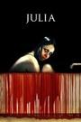 Фільм «Джулия» (2014)