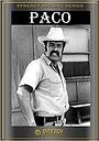 Фільм «Paco» (1975)