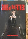 Фильм «Sons of the Father»