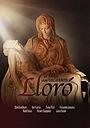 Фильм «Lloró» (2012)
