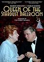 Фильм «Queen of the Stardust Ballroom» (1975)