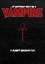 Фильм «Мой парень может быть вампиром» (2013)
