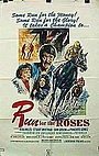 Фильм «Run for the Roses» (1977)