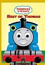 Фільм «Thomas & Friends: The Best of Thomas» (2010)