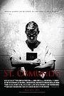 Фільм «St. Osmund's» (2013)