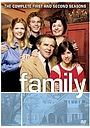 Сериал «Семья» (1976 – 1980)
