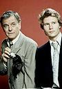 Серіал «Гиббсвиль» (1976 – ...)