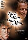 Серіал «Rich Man, Poor Man - Book II» (1976 – 1977)
