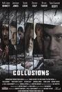 Фильм «Collusions» (2018)