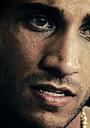 Фільм «Электрошокер» (2013)