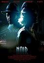Фильм «Noir» (2013)