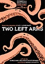 Фільм «H.P. Lovecraft: Two Left Arms» (2013)
