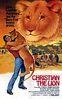 Фільм «The Lion at World's End» (1971)