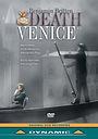 Фильм «Бенжамин Бриттен - Смерть в Венеции» (2010)