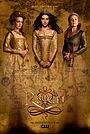 Серіал «Царство» (2013 – 2017)