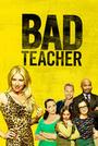 Сериал «Плохая училка» (2014)