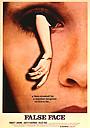 Фільм «Фальшивое лицо» (1977)