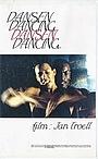 Фильм «Dansen» (1994)